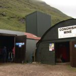 BBC-cononish-mine